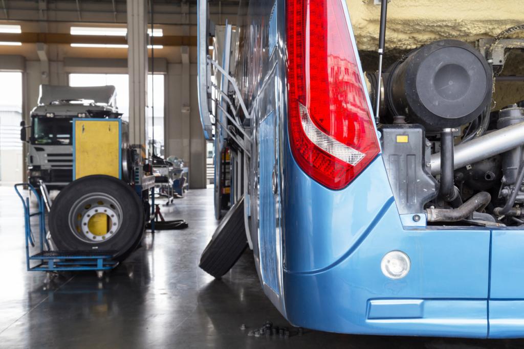 Bus-und-truck-wervice